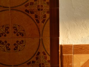andalusian-tiles
