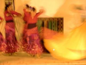 flamenco-performance