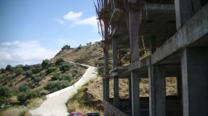 unfinished-construction-andalusia