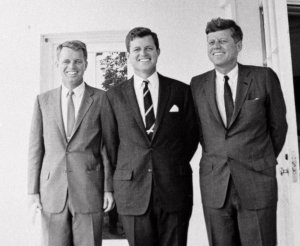 3-Kennedy-brothers
