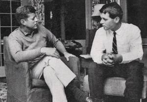 John-and-Bobby-Kennedy
