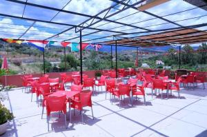 venta-restaurant-in-andalucia